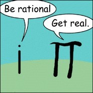 math cartoon rational.gif